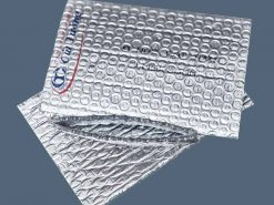 Cách nhiệt Cát Tường 8P2 dày 7mm